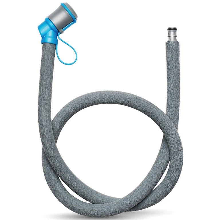 Produktbild von Hydrapak ArcticFusion™ Tube Kit Trinkschlauch