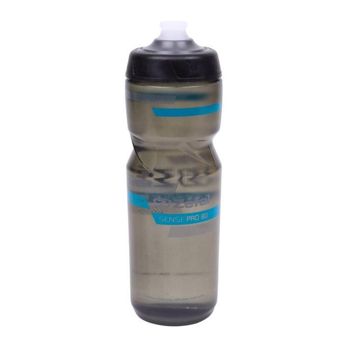 Bild von Zéfal Sense Pro 80 Trinkflasche 800ml