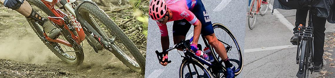 Vittoria Tires - Road, MTB, Triathlon, Competition & Training Tires