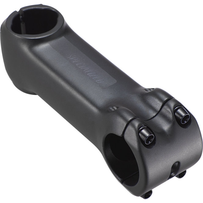 Foto de Specialized Future Stem Comp 31.8 mm 6D Potencia