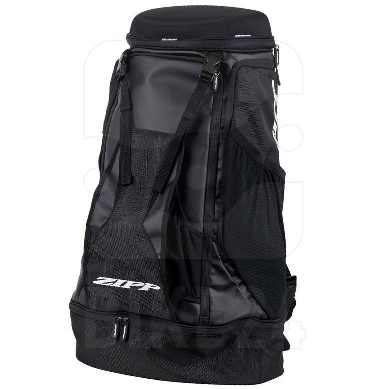 ZIPP Transition 1 Gear Bag Rucksack / Sporttasche