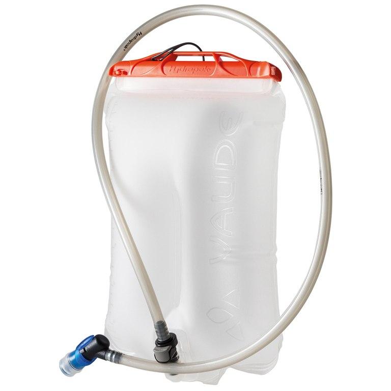 Vaude Aquarius Pro 2.0 Hydration System