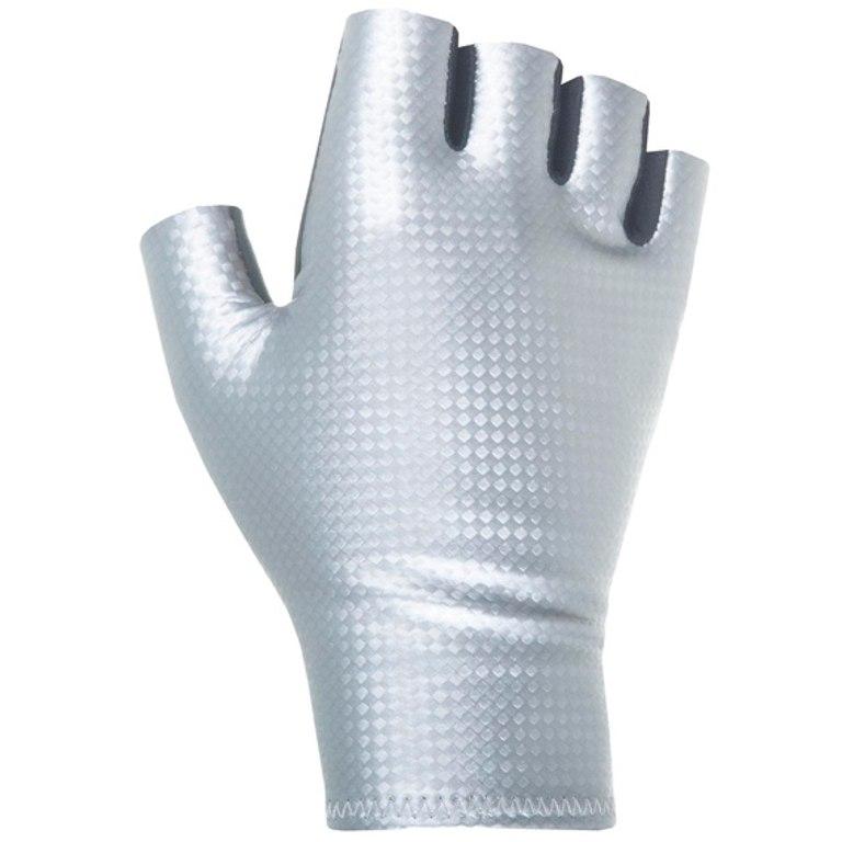 Bioracer Speedwear Concept TT Glove - Silver
