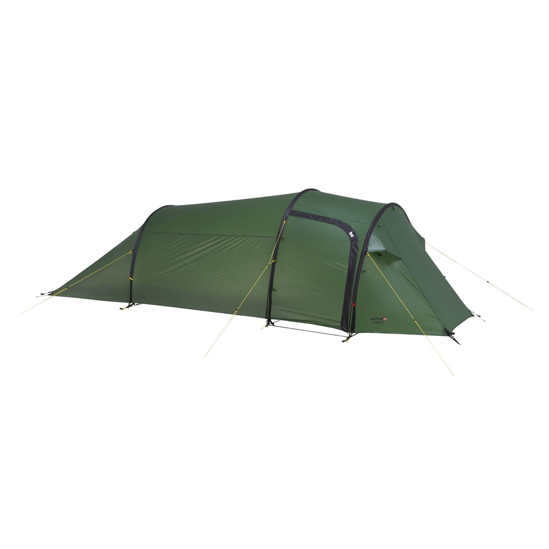 Wechsel Tempest 2 - Tent - Green