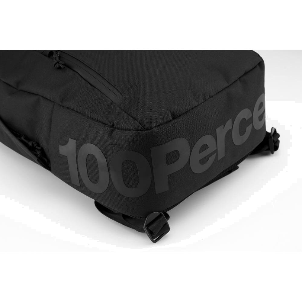Imagen de 100% Skycap mochila - Camo