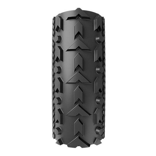 Image of Vittoria Terreno Mix Wire Bead Tire - black - ETRTO 33-622