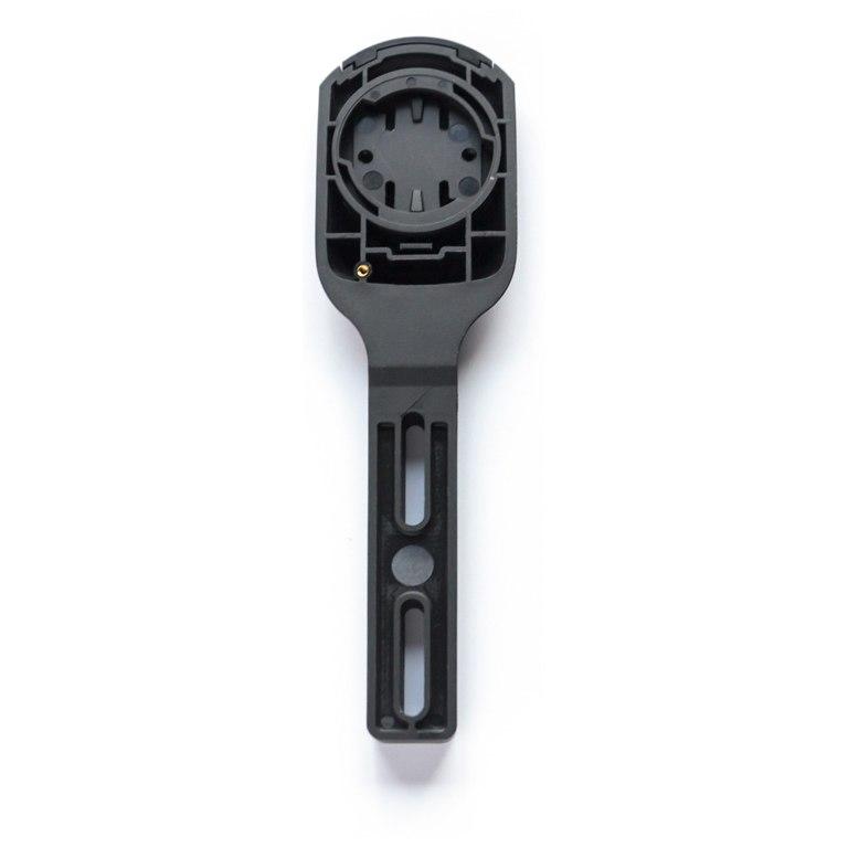 Image of Wahoo ELEMNT BOLT Spoon Mount - black