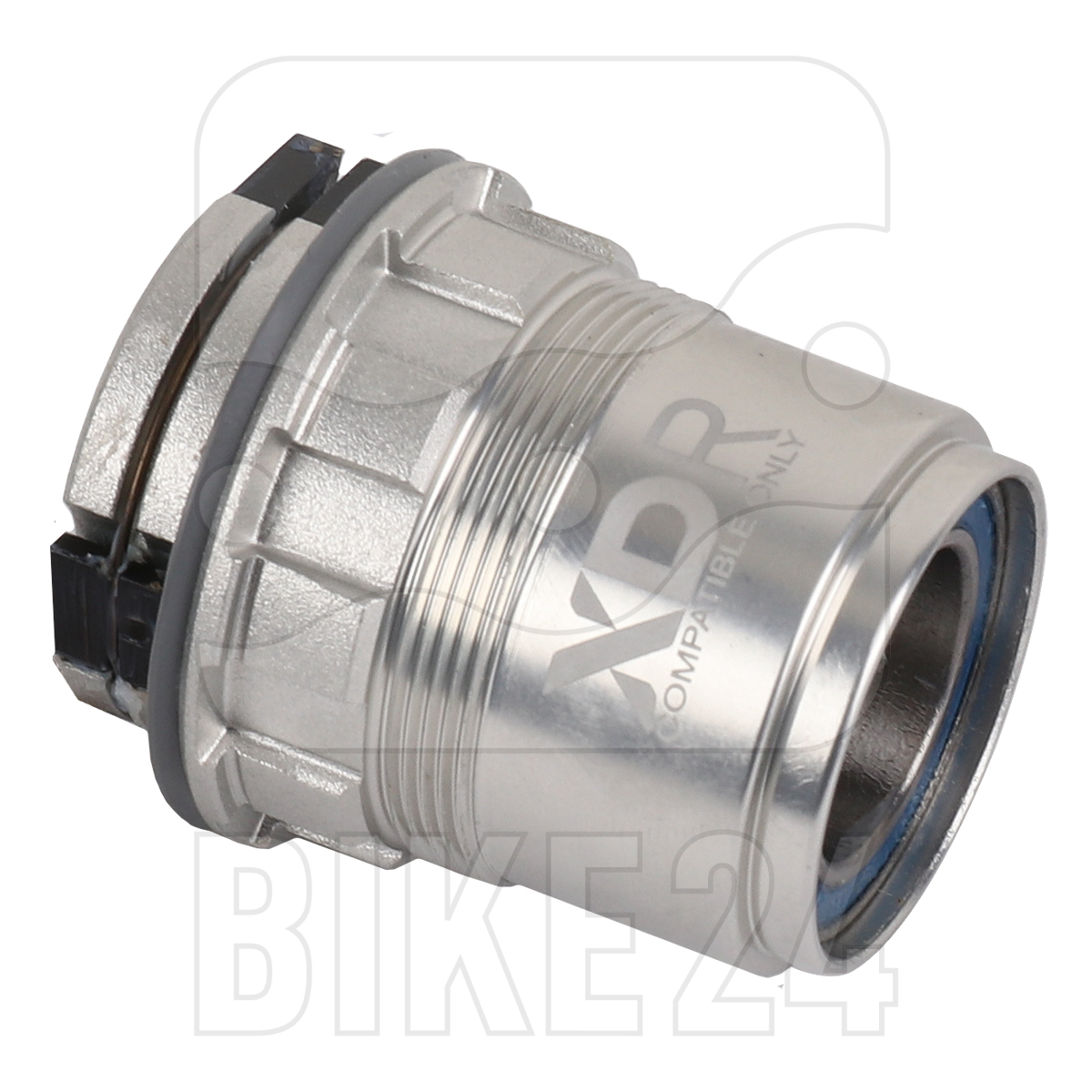 Campagnolo FH-BU020XDR Freewheel Body for SRAM XDR 11/12-speed