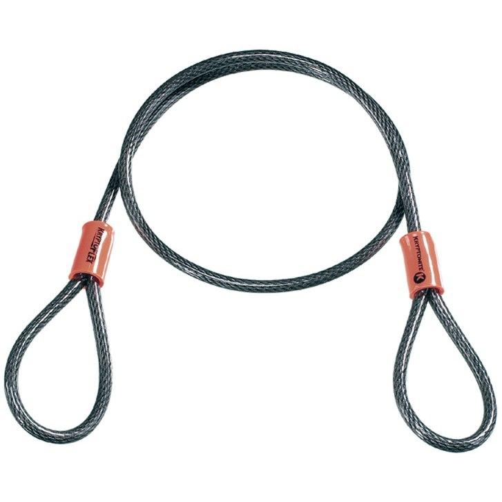 Foto de Kryptonite Kryptoflex Loop Cable