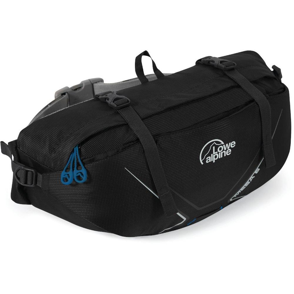 Lowe Alpine Mesa Belt Pack FAE-91 - Black