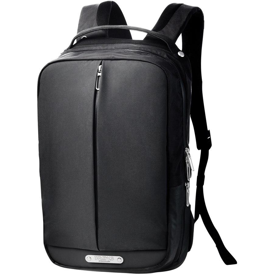 Brooks Sparkhill Backpack 15l - black