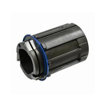 Campagnolo FH-BU015X1 Freewheel Body HG for Shimano/SRAM 9/10/11-speed