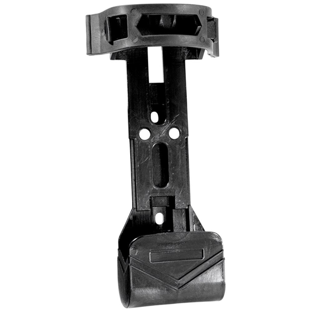 Image of Kryptonite Keeper 585 Foldable Lock 85cm