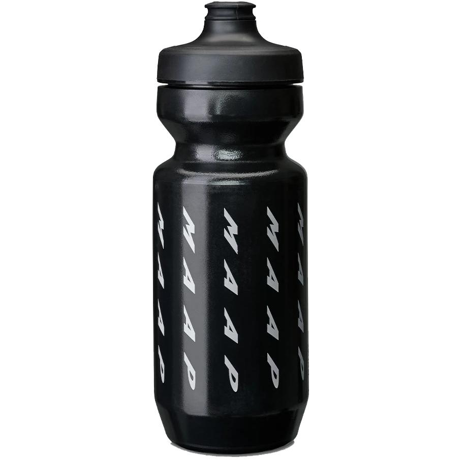 MAAP Evade Bottle - black
