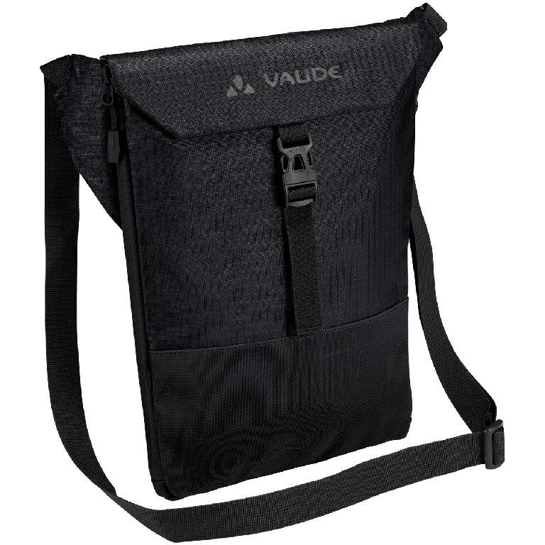 Vaude CityAcc Shoulder Bag - black