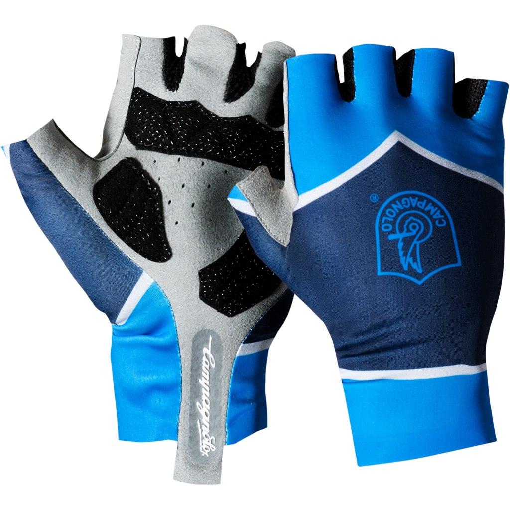Campagnolo C-Tech Gloves - blue