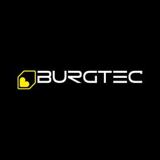 Burgtec - Class instead of mass