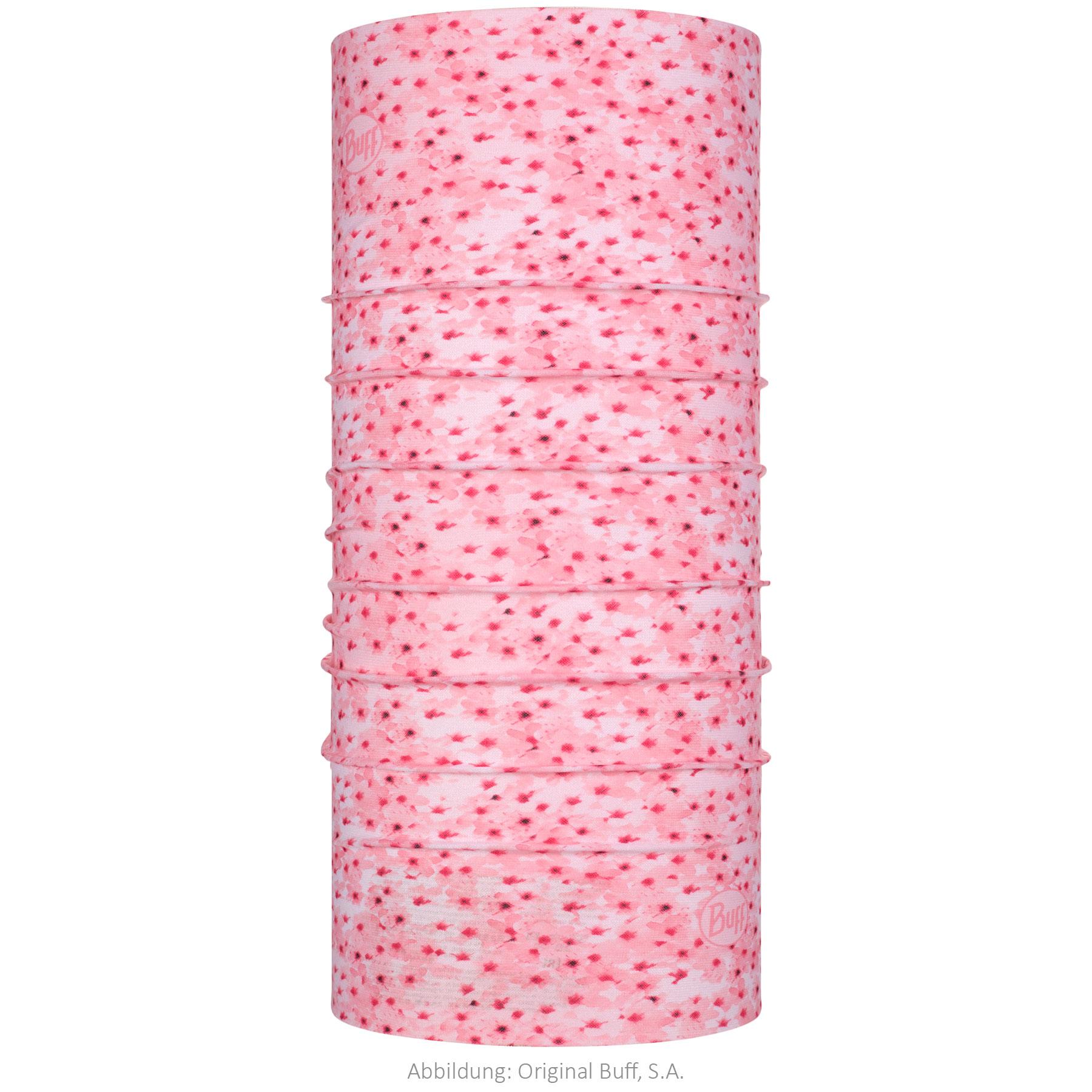 Buff® Original Multifunctional Cloth Baby - Daydream Pink
