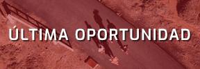 ASICS oferta
