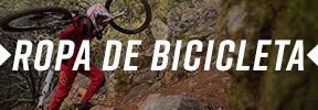 FOX Racing – Ropa de Bicicleta