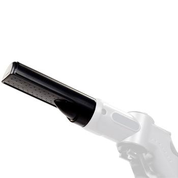 Aqua2Go Shower Head for Portable Multipurpose Pressure Washer GD135