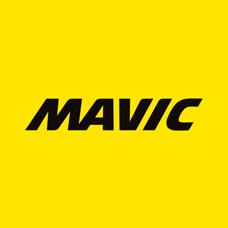 Mavic – Erstklassige Laufräder, Felgen & Fahrradbekleidung seit 1889
