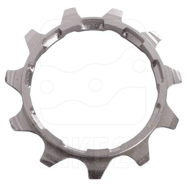 Produktbild von Shimano Deore XT Ritzel für CS-M7000/CS-M8000 11-fach Kassette