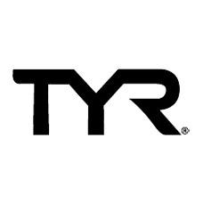 TYR - Swimwear, backpacks & equipment for swimming & triathlon