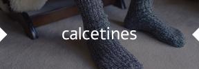 Icebreaker – calcetines