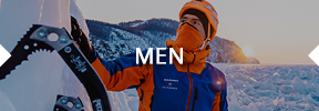 Mammut Eiger Extreme - Mountain Sports Wear for Men