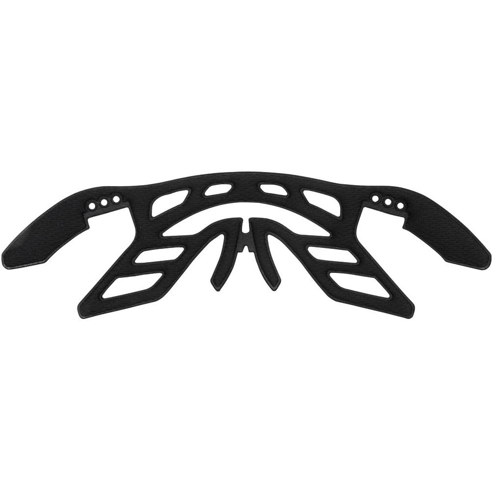 ABUS Almohadillas Casco de GameChanger - Talla S