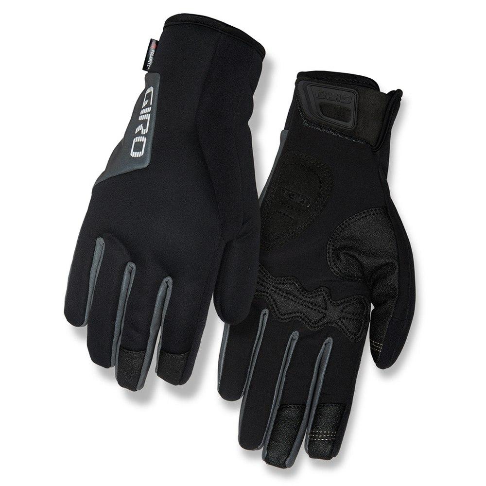 Giro Candela 2.0 Winter Gloves Women - black