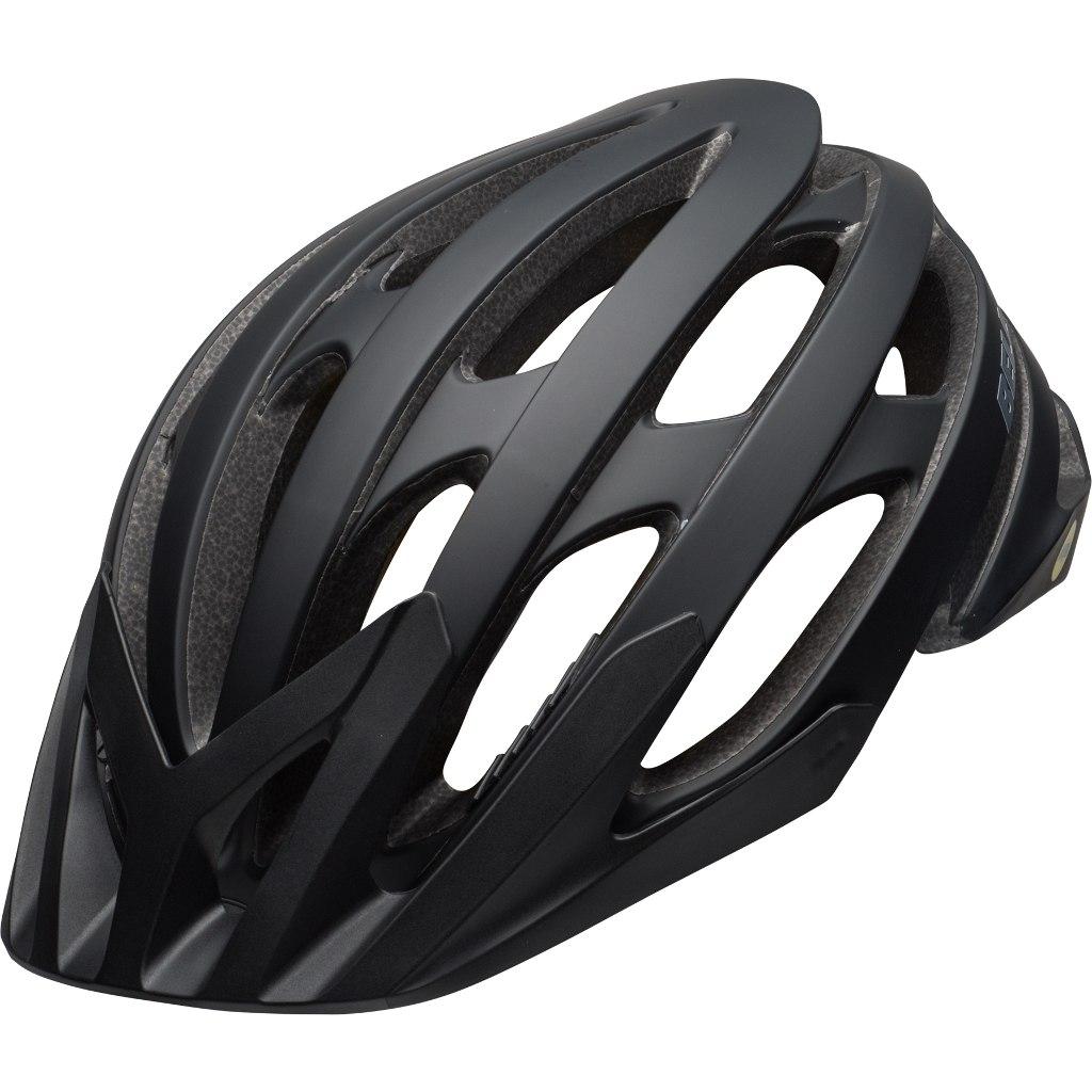 Bell Catalyst MIPS Helmet - matte black