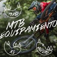 El ciclismo de montaña, no es sólo un deporte, sino una actitud ante la vida