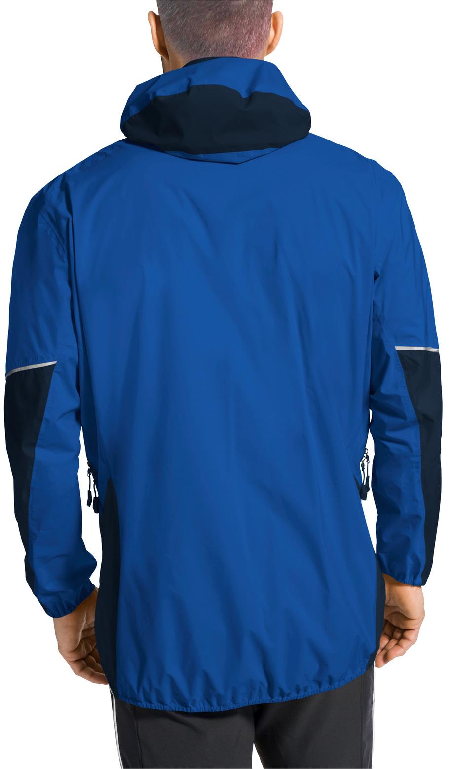 Bild von Vaude Larice 2,5L Jacket II - signal blue
