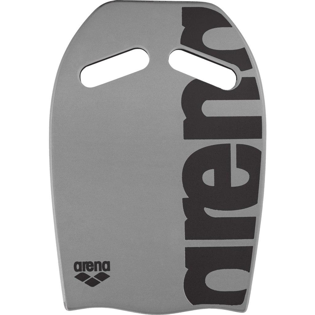Produktbild von arena Kickboard - silver