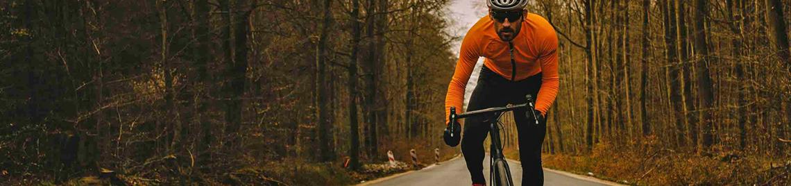 GORE® Wear C5 Cycling Collection - Advanced Bike Wear