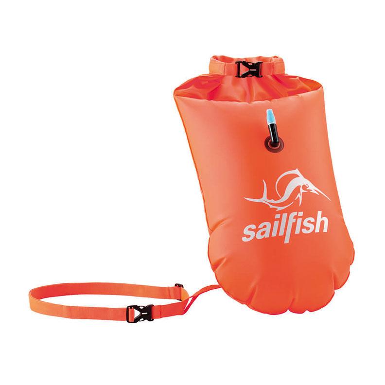 sailfish Outdoor Boya - naranja