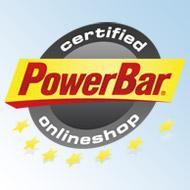 PowerBar Certificado en línea