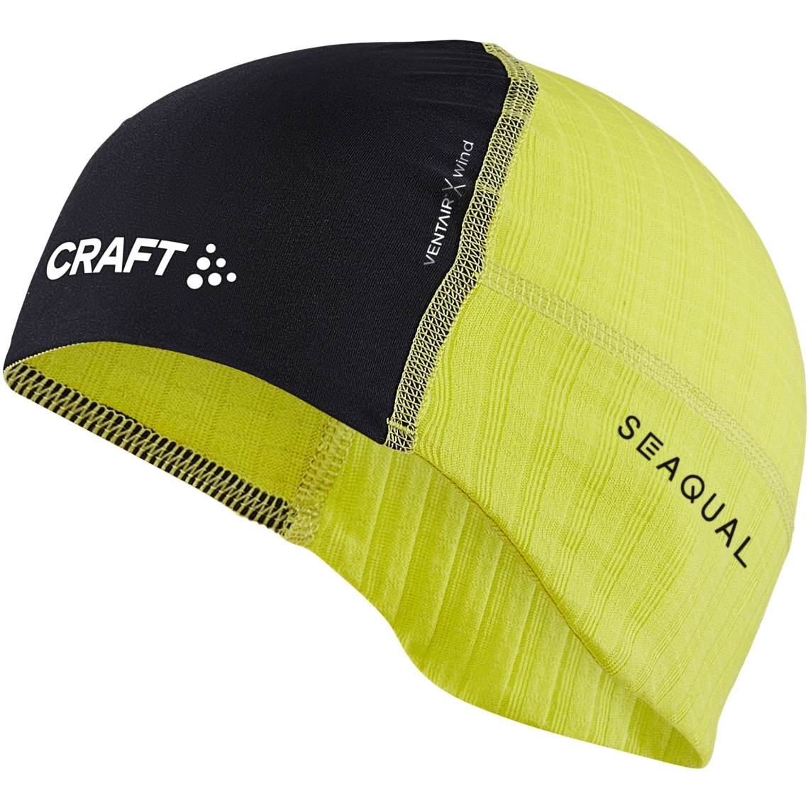 Picture of CRAFT Active Extreme X Hat 1909695 - 503985 N LIGHT/GRANITE