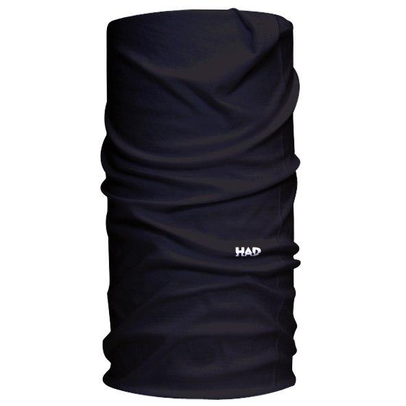 HAD Merino Multifunctional Cloth - Black Eyes