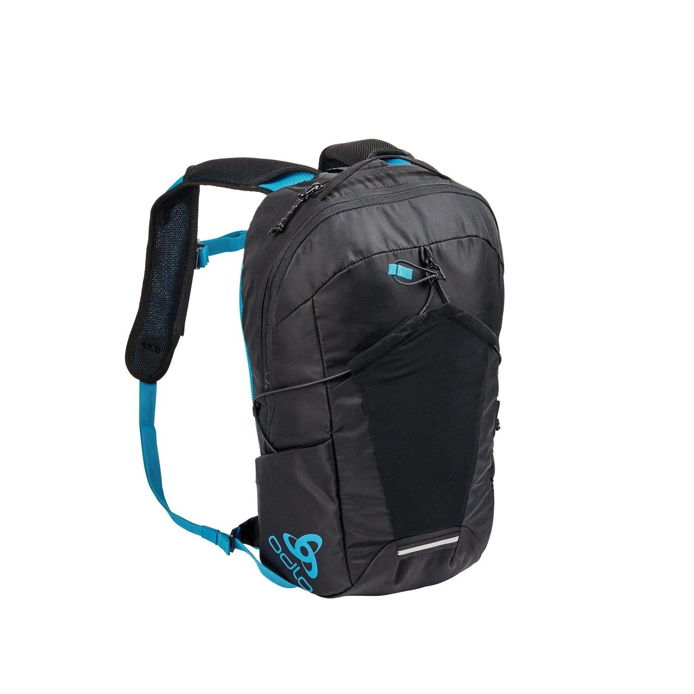 Odlo Backpack ACTIVE LIGHT 22 777890 - 15000 black
