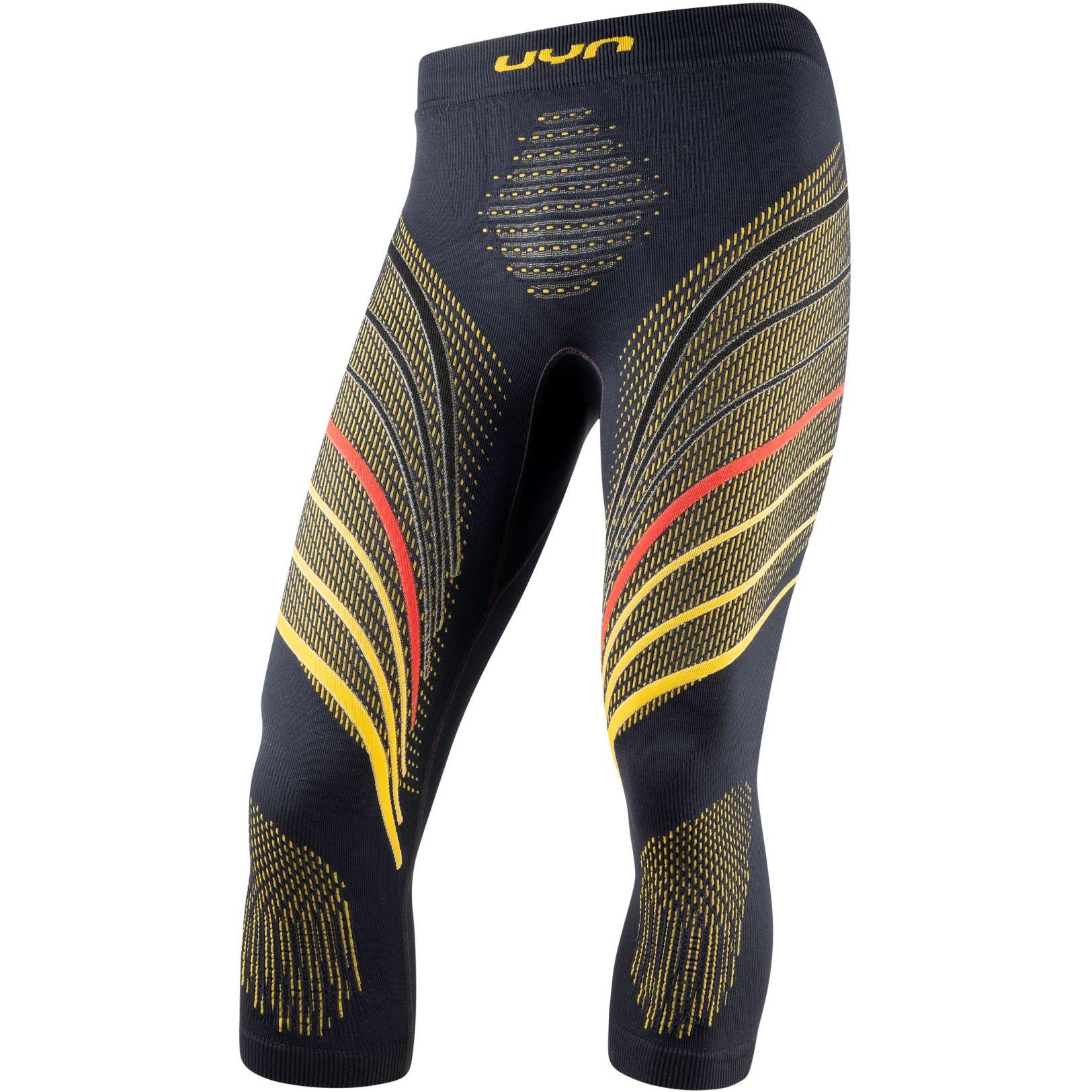 Bild von UYN Natyon 2.0 Underwear 3/4 Unterhose - Germany