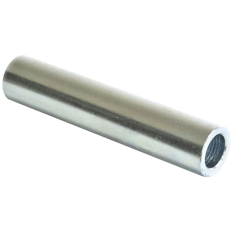 Bild von Wheels Manufacturing Pusher für Innenlagerauspresswerkzeug PRESS7, PRESS7-PRO