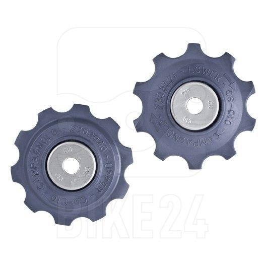 Campagnolo Record RD-RE700 Jockey Wheels 10-speed