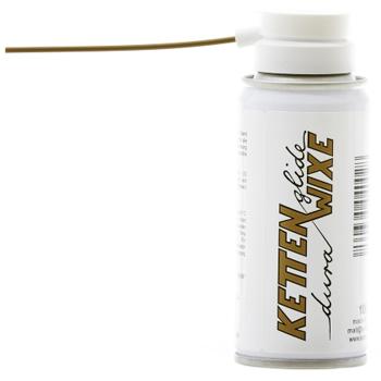 Kettenwixe Duraglide Spray Lubricant - 100ml