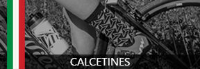Northwave – Calcetines de bicicleta
