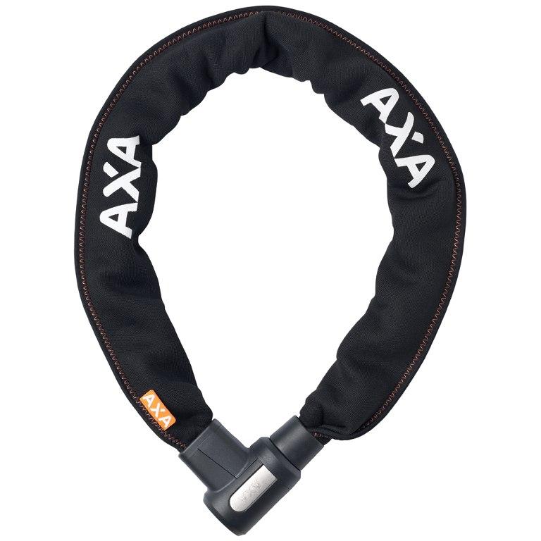 AXA ProCarat+ 105/10.5 Chain Lock