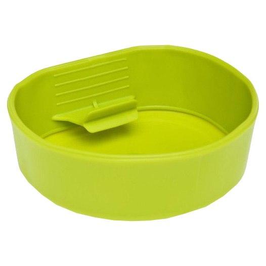 Wildo Fold-A-Cup - lime