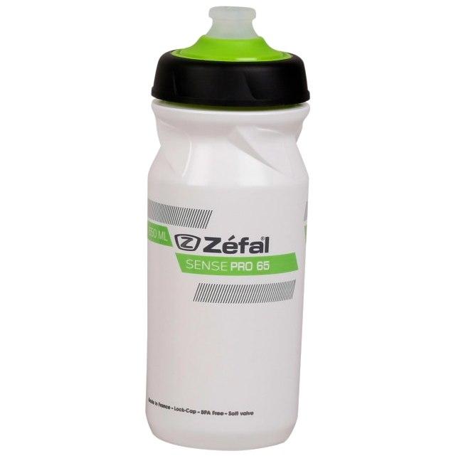 Bild von Zéfal Sense Pro 65 Trinkflasche 650ml